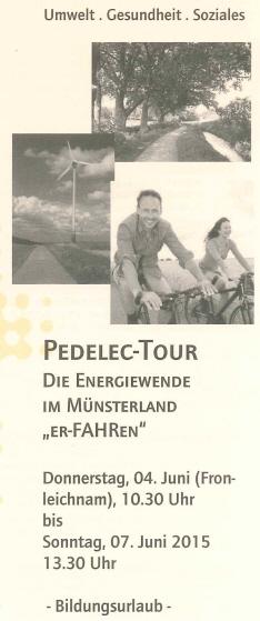 2014-JUN-PedelecTour_Energiewende-erfahren_2015