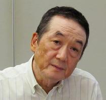 Kazuhiko Kobayashi