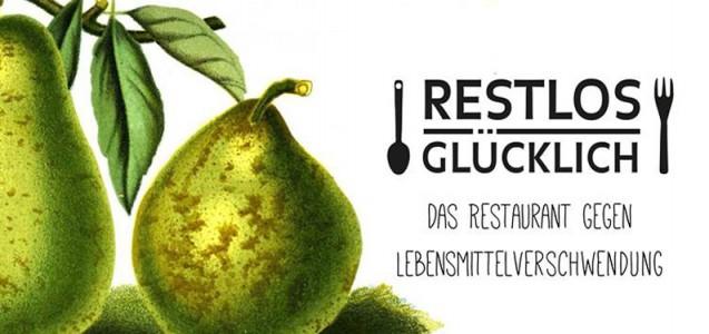 restaurant-gegen-lebensmittelvernichtung