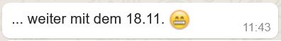 2015.11.21-10_57_02