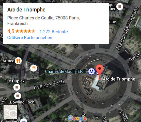 googlemaps_arc_de_triomphe