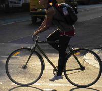 Quelle: volksentscheid-fahrrad.de