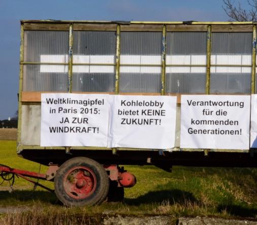 (C) Gerd Peter, 13.03.16. Informationen Windenergie