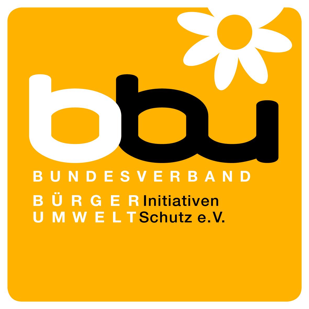 Logo_BBU