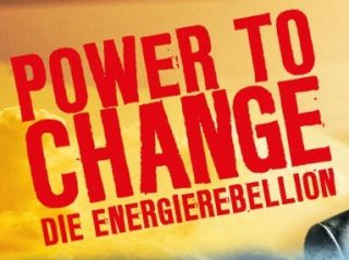 logo_powertochange