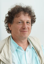Carsten-Grueneberg