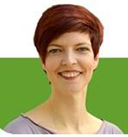 www.wibke-brems.de
