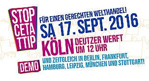 2016-09-17-TTIP-Demo-Koeln