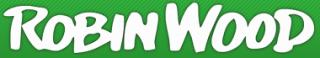 logo_robin_wood