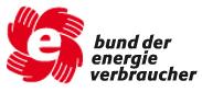 logo_bund-der-energieverbraucher
