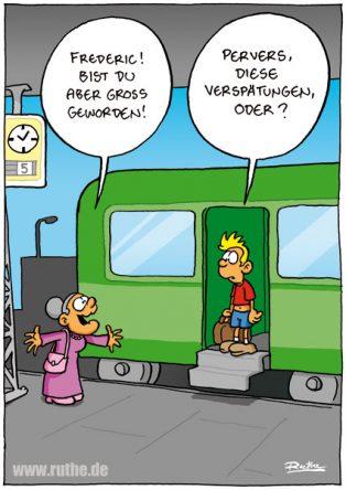 Quelle: ruthe.de