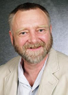 Hanns-Jörg Rohwedder MdL, Piraten NRW