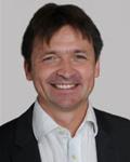 Johannes Auge (B.A.U.M Consult GmbH)