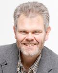 Ralf Bußberg (econ Solarwind GmbH)