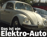 2017-12-12 NDR - Elektroautos selbst gebaut