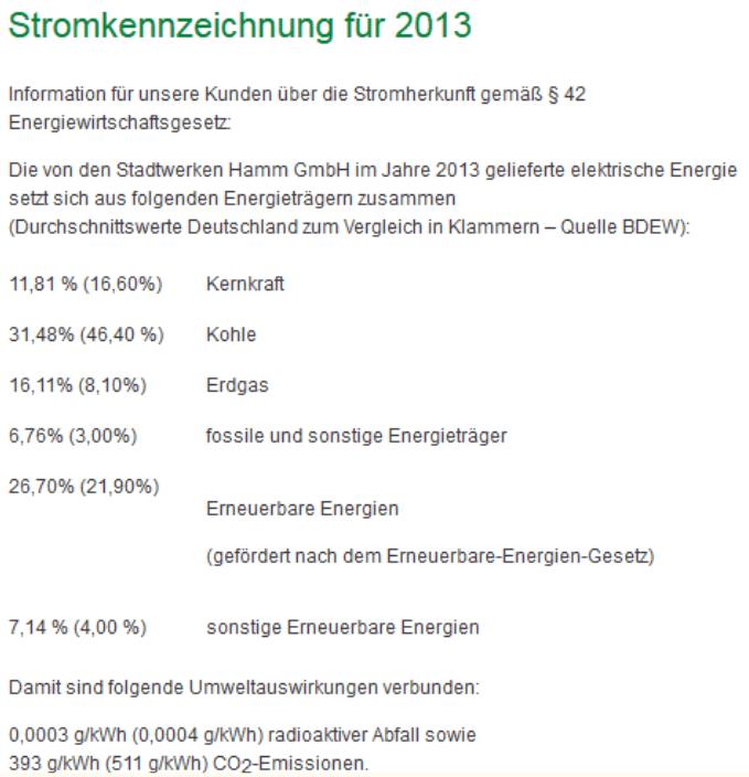 Stromkennzeichnung-2013-oben