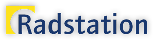 Logo Radstation