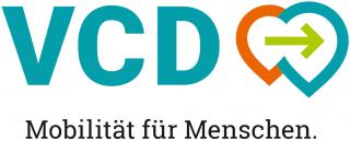 Logo des VCD