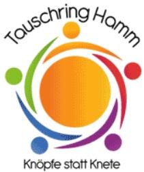 Logo vom Tauschring Hamm
