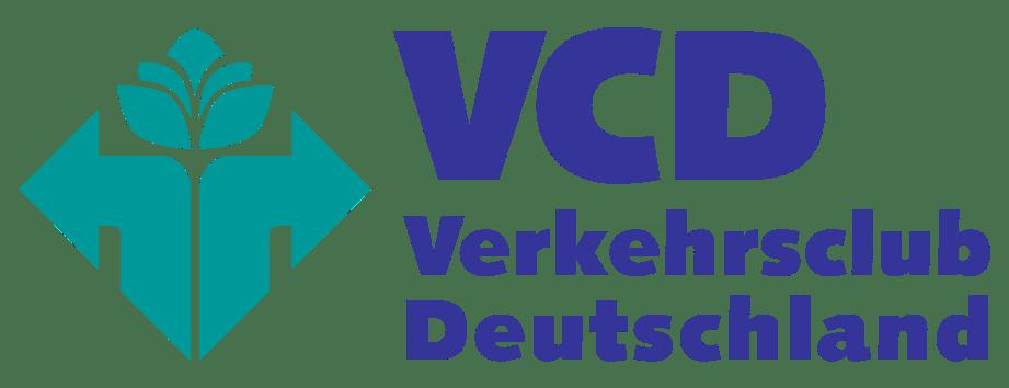 logo_vcd