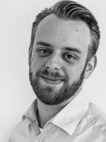Thomas Voss - Die Energielandwerker eG Steinfurt