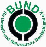 Logo BUND-Kreisgruppe Hamm
