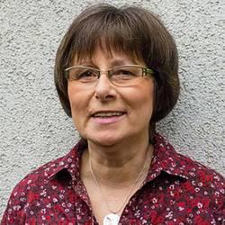 Marion Josten