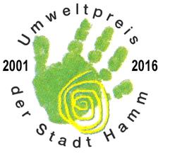 Heessener Wald e.V. - Umweltpreis