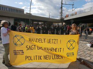 12.10.2019 Berlin