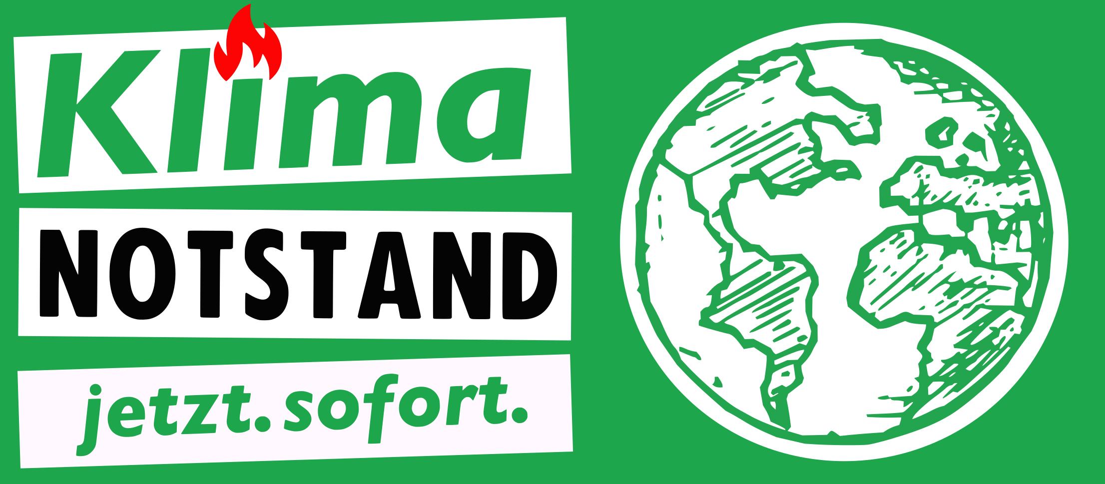 Banner von Konstanz