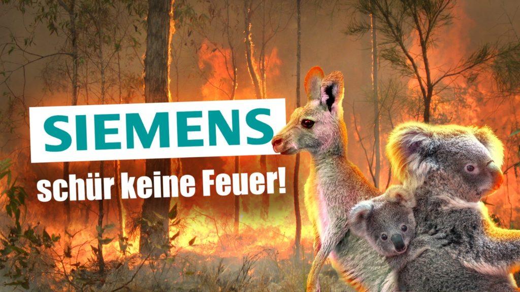FFF-Aktion SIEMENS 1024x576