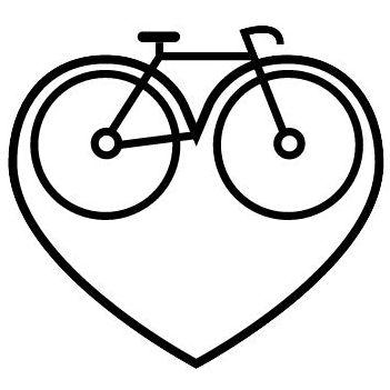 Motiv von der Fahrrad-Sternfahrt am 22.09.2019 in Hagen