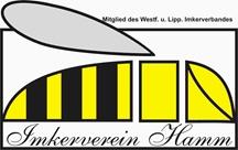 Imkerverein Hamm