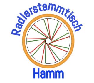logo-Radlerstammtisch