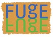 Logo von FUgE