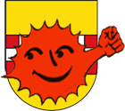 Logo Hamm gegen Atom