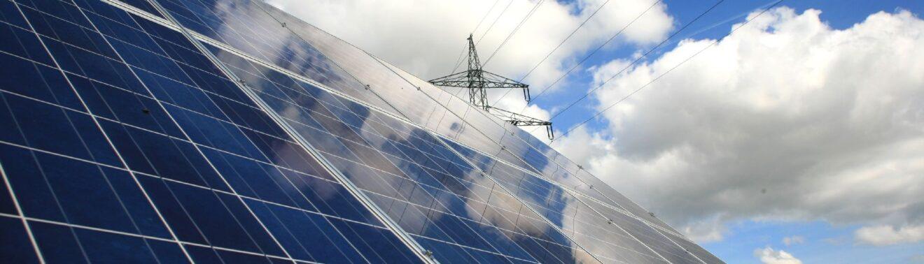 30.09.2020 Beckum: Aktuelles zur Photovoltaik
