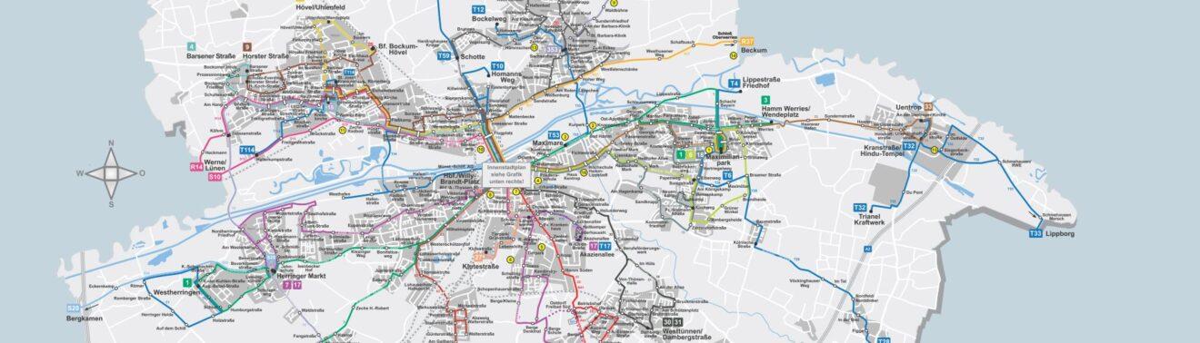 26.08.2019: Offener GRÜNER Arbeitskreis Energie und Mobilität