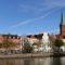 Stadt Lübeck