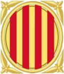 Emblem der Generalitat de Catalunya