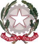 Wappen Italien